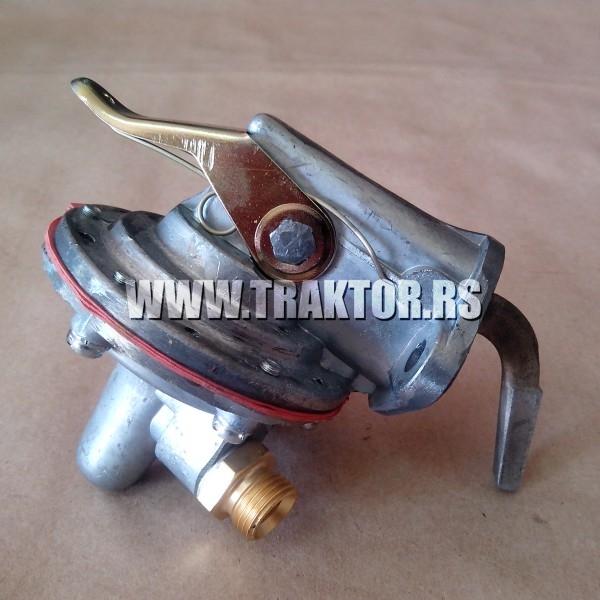 AC pumpa 533 teleoptik (2)