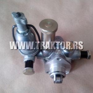 AC pumpa FAP (1)