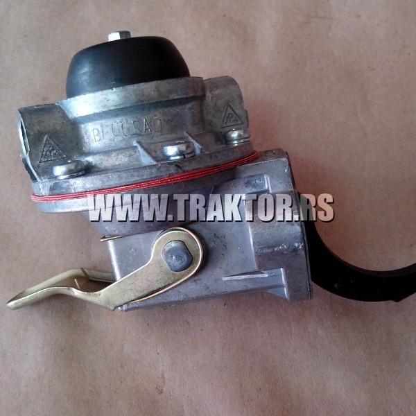 Ac pumpa s46 ipm (1)