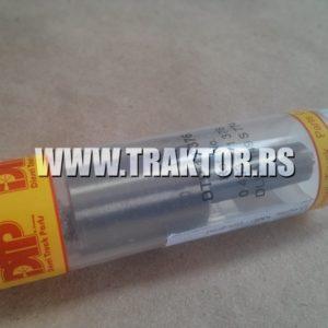 Ulozak dizne S394 S774
