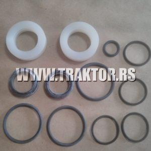 gumice cilindar hidra 560 565 (2)