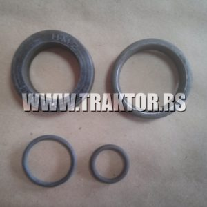 gumice podizaca vitla zmaj (1)