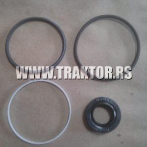 gumice pumpe hidraulike R 60 (1)
