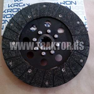 lamela kardanska td 7506 (2)