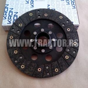 lamela vucna td 4506 (1)