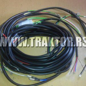 elektroinstalacija-2
