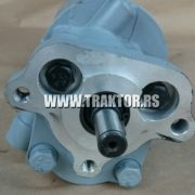 pumpa volana IMT 577 (1)