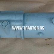 pumpa volana IMT 577 (2)