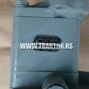pumpa volana IMT 577 (3)