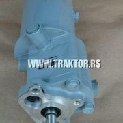 pumpa volana IMT 577 (4)